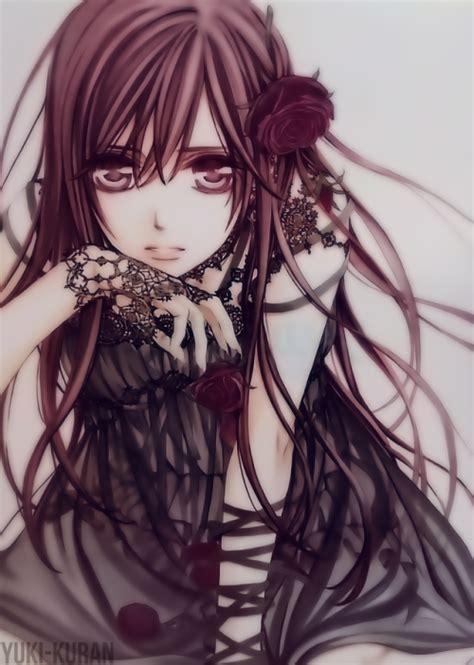 Yuki Dress Kid yuki