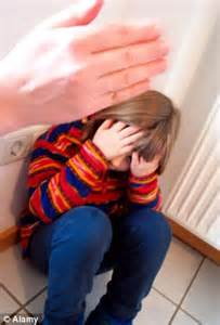 stop ignoring signs of child abuse just because the victim