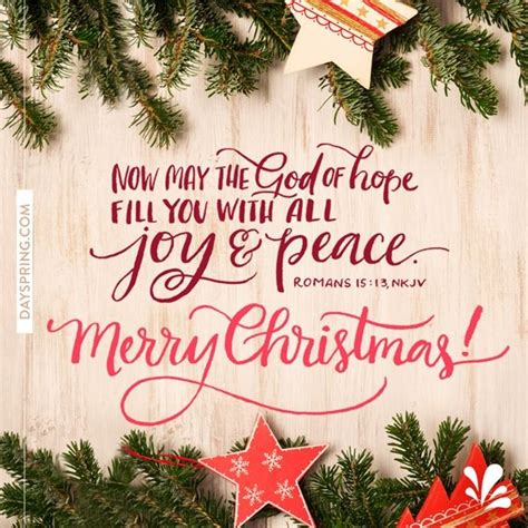 pin  linda mcculloch  holidays christmas merry christmas wishes christmas verses