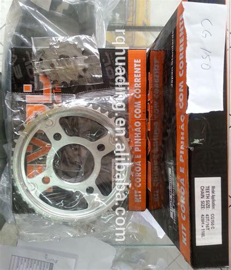 Gear Set Gl Pro Neotech Chain Kit Gl Pro Neotech Kc front chain gear motorcycle gear chain drive buy front chain gear motorcycle