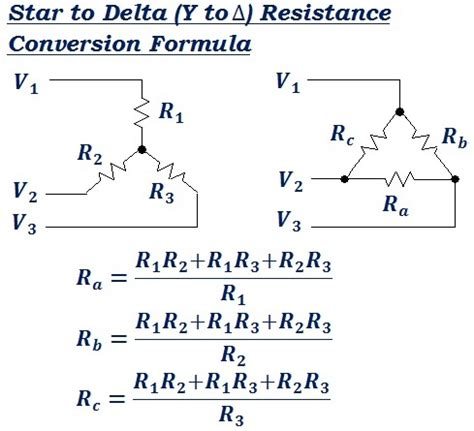 a resistor with resistance r is connected to a battery 28 images resistors in series and