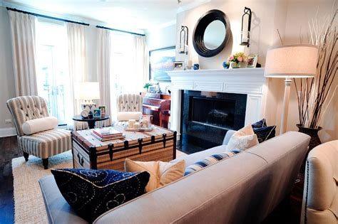 decorar salones rectangulares galer 237 a de im 225 genes c 243 mo decorar un sal 243 n rectangular