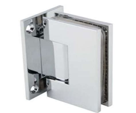 Pivot Shower Door Hinges H 228 Fele Shower Door Hinge Archibazaar