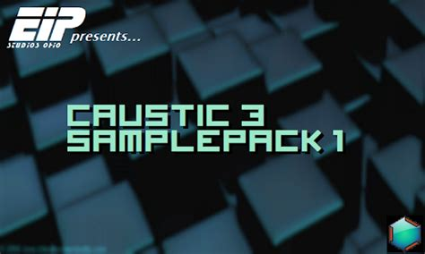 caustic 3 unlock key apk caustic 3 slepack 1 apk on pc android apk apps on pc