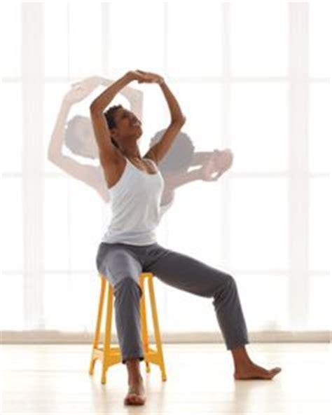 centro pilates pavia gyrokinesis 3 my cms