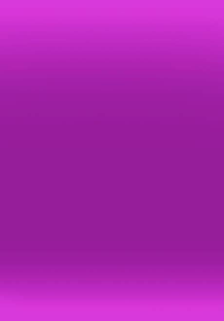 balbar arti warna ungu