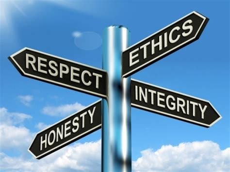 Etika Kbertens pengertian prinsip dan manfaat etika bisnis kajianpustaka