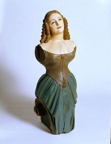figure heads 79 best images about ship figureheads on