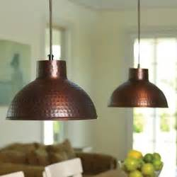 Copper Kitchen Light Fixtures Vintage Pendant Light Fixtures Eatwell101