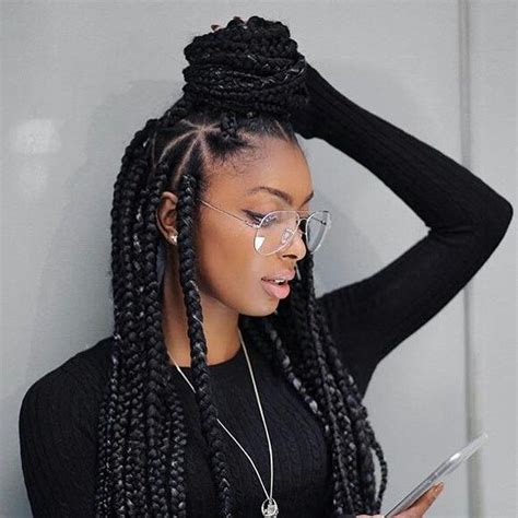 pin by felicia williams on braids and twist pinterest 1000 images about braids twist and locks on pinterest