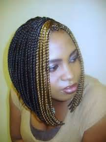 1000+ images about hair styles on pinterest | box braids