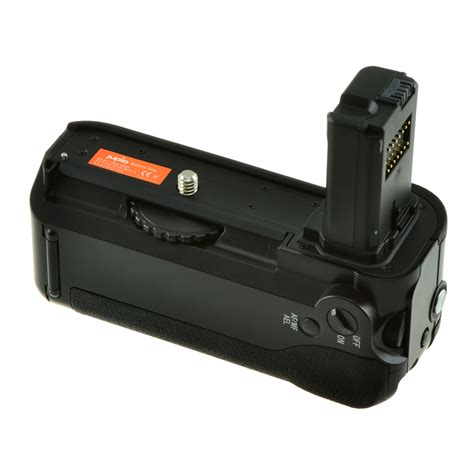 Grip Sony battery grip for sony