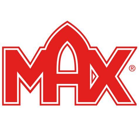 Medika Maxy max hamburgare
