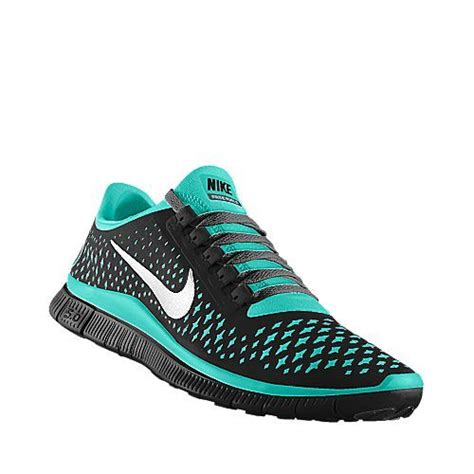 custom running shoes custom nike shoes nike shoes running shoes