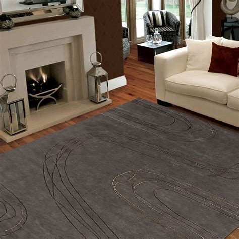 Cheap Large Area Rugs For Sale Decor Ideasdecor Ideas Cheap Floor Rugs