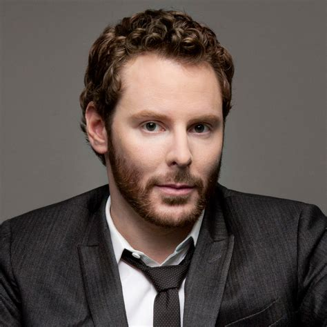 center  sean parkers gift sean  parker center  allergy asthma research