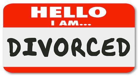 in caso di separazione cosa spetta alla moglie coniugi separati spetta l eredit 224
