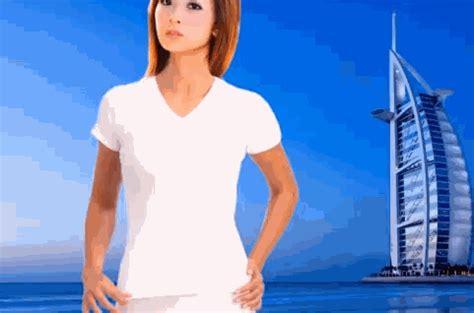 Best Get T Shirts T Shirts Gif Www Pixshark Images Galleries