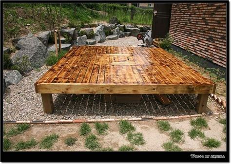 bench korea 1000 images about patio on pinterest fire pits kid and