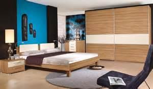 bedroom almirah design home decoration live