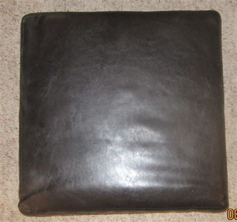 paint leather couch cleaning paint off leather furniture thriftyfun