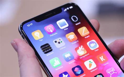 iphone xs vs huawei mate 20 vs oneplus 6 lequel est le meilleur phonandroid