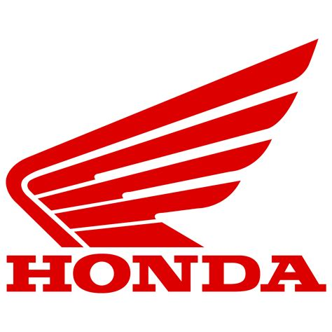 honda logo transparent background honda motorcycle logo png image 115