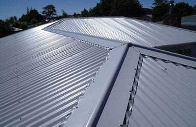 run steel roofing nz auckland roofing roofing auckland auckland reroofing and