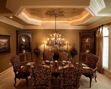 eclectic dining rooms bellamore eclectic dining room milwaukee by barenz