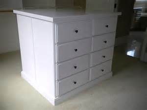 White Closet Dresser by Magnificent Application Smart Closet Dresser Walled Glass