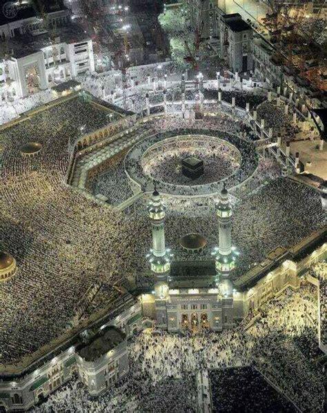 download mp3 adzan subuh masjidil haram masjidil harom check out masjidil harom cntravel