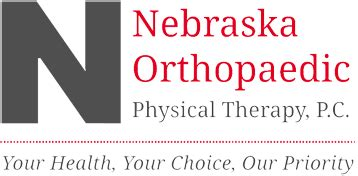 recent jobs wisconsin physical therapy association physical therapy jobs