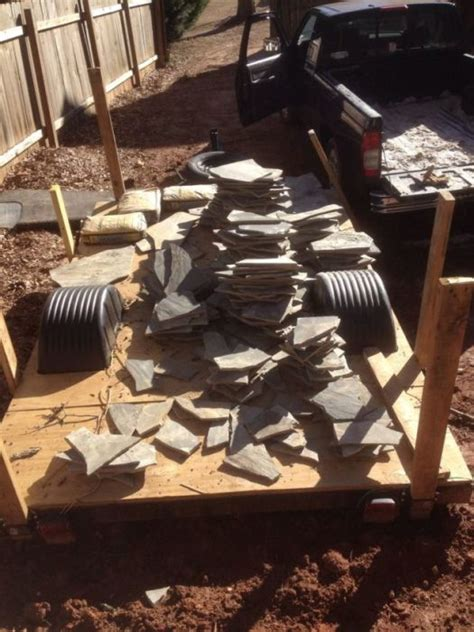 how to build a pit in your backyard how to build a beautiful pit in your backyard using