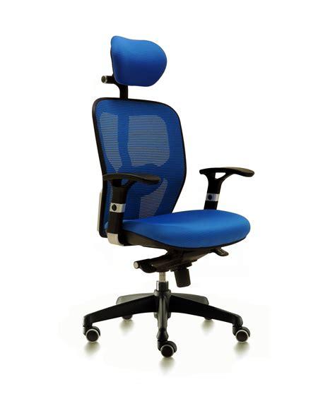 sillas de oficina baratas madrid sillas oficina madrid 44408 silla ideas