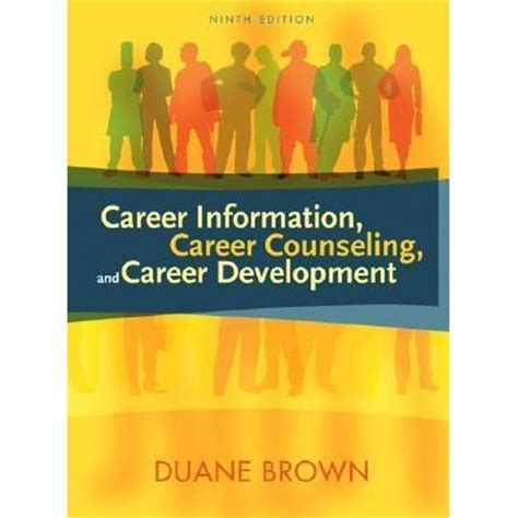 career information career counseling and career