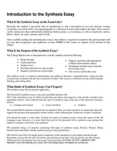 Thesis Statement Exles For Narrative Essays by Narrative Essay Thesis Statement