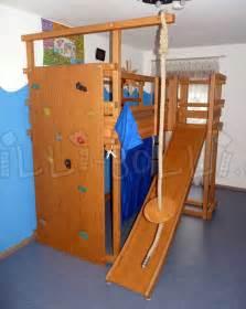 slide for bed slide billi bolli kids furniture
