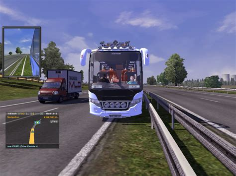 download mod bus indonesia game euro truck simulator 2 euro truck simulator 2 mod indonesia crack full
