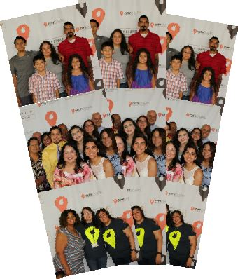san marcos photo booth rental | on three photo booth