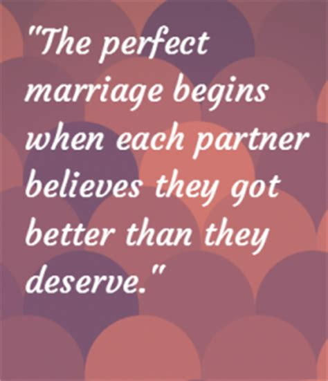 Wedding Album Quotes by Wedding Quotes Weneedfun