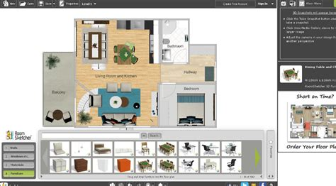23 best online home interior design software programs 23 best online home interior design software programs