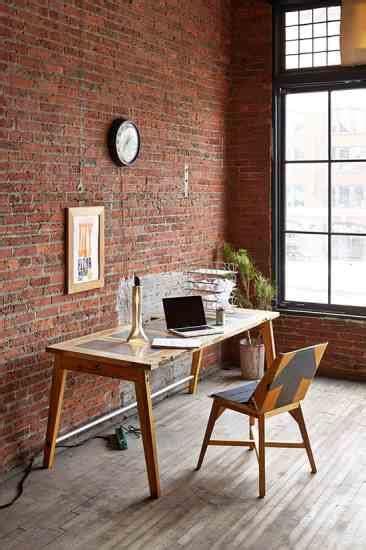 desk made from door diy desk from a door diy earth