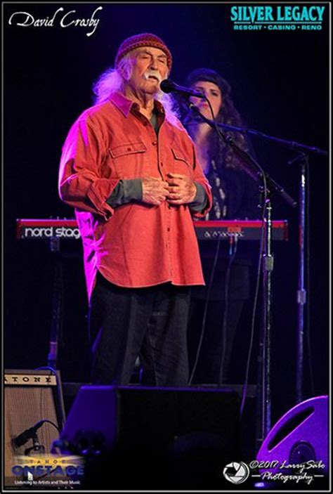 david crosby the voice long time gone from csn david crosby plays new songs