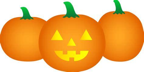free pumpkin clipart o lantern clipart clipart panda free clipart images