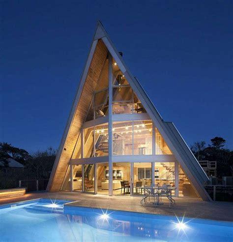 sola home design center ny 28 images sunflower house