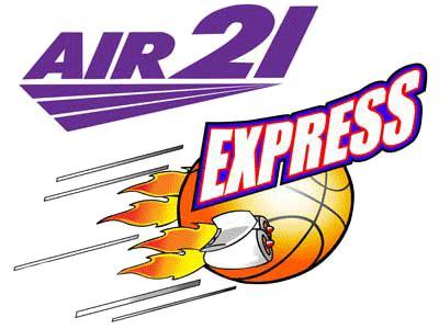 air21 services
