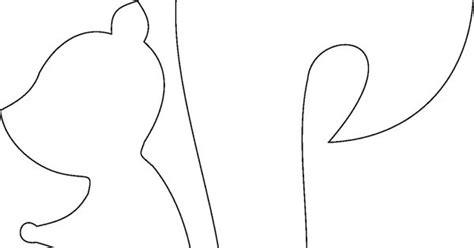 vorlage zum ausdrucken und ausmalen abstrakte