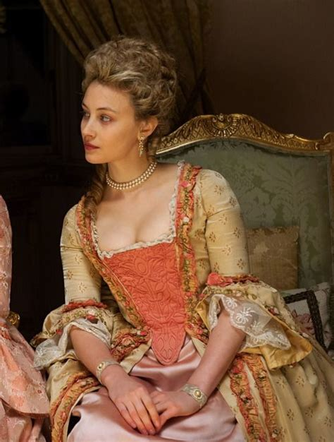 england biography in hindi 28 best belle 2014 movie images on pinterest belle