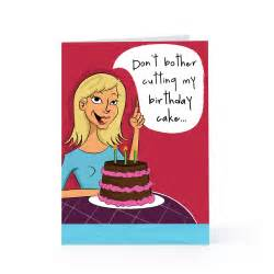 quotes for birthday card sayings for birthday cards saying