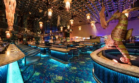 best seafood buffet in reno oceano peppermill reno casual dining